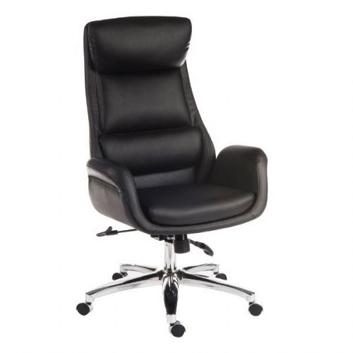 Ambassador Heavy Duty Office Chair 150 KG